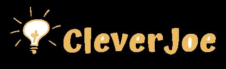 CleverJoe